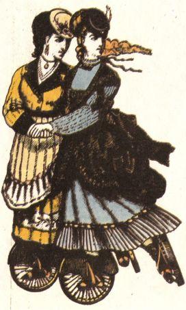 http://www.medn.ru/images/22/3-11.jpg