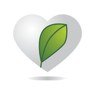 Гипотонией называют пониженное артериальное кровяное давление при сердечной слабости, малокровии ( анемии ), так же как и при понижении Фото 1
