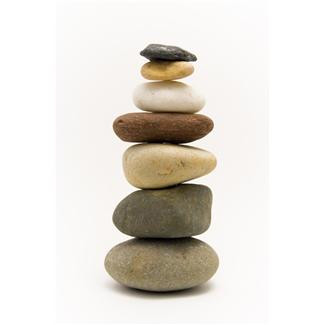Камни в печени симптомы у женщин лечение народными средствами thumbnail