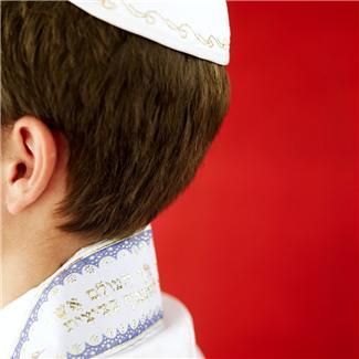 Отит - это общее определение различных воспалительных заболеваний уха. Среднее ухо — это система воздухоносных полостей, включающая: барабанную полость  Фото 1