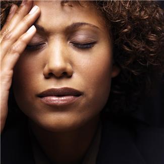 Головная боль, к сожалению, знакома многим. Это наиболее распространенный вид недомогания: ее регулярно испытывают почти 90 %  Фото 1