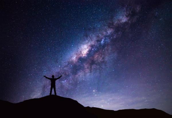Картинки по запросу лечение космической энергией