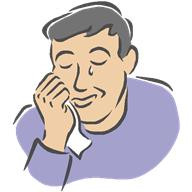 Корь — острое инфекционное заболевание вирусной природы, встречающееся главным образом у детей, но затрагивающее и взрослое население. Восприимчивость Фото 1