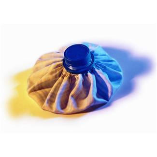 Воспаление мочевого пузыря. Возникает при проникновении инфекции в мочевой пузырь. Что такое цистит?  Фото 1