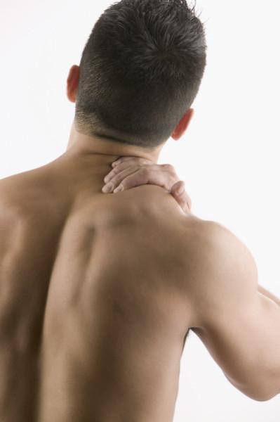 Остеохондроз симптомы Фото 1