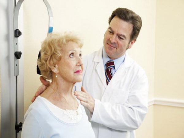 Лечение головной боли народными средствами Фото 1