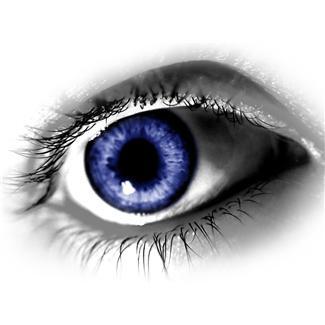 Глаукома лечение народными средствами Фото 1