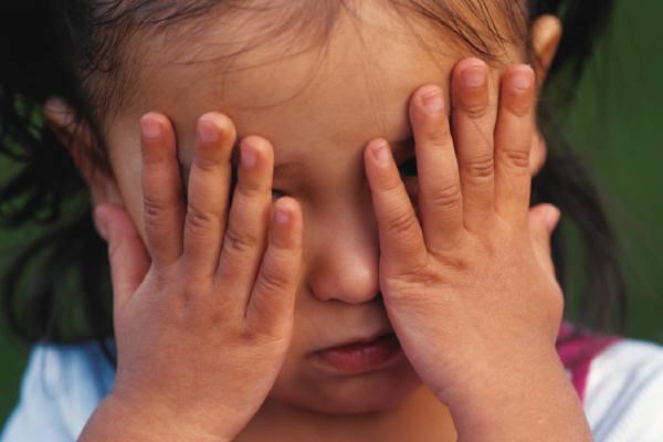 Артрит псориатический хроническая прогрессирующая болезнь суставов связанная болезнью псо мазь от воспаления суставов пальцев рук