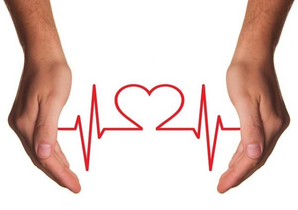 Атеросклеротическая болезнь сердца: причины, симптомы, диагностика и лечение заболевания Фото 1