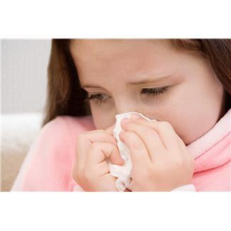 Ротавирусная инфекция — острое кишечное заболевание, вызываемое ротавирусами, характеризующееся поражением желудочно-кишечного тракта по типу гастроэнтерита. Эта инфекция за  Фото 1