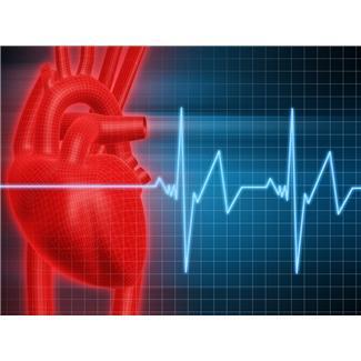 Тахикардией называется возбуждение предсердий и/или желудочков с частотой больше 100 в мин. Достаточно всего трех подряд возбуждений одной камеры сердца  Фото 1