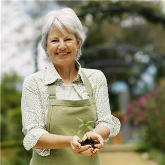 Климаксом, или климактерическим периодом, называют период возрастного перехода от зрелости к пожилому возрасту. Симптомы: климакс сопровождается разнообразными Фото 1