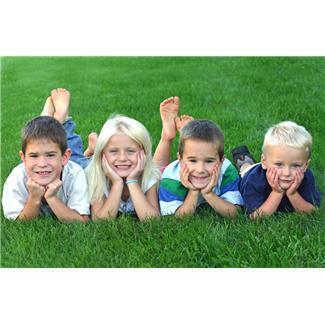 Глисты у детей встречаются разного вида и на разной стадии развития. И от этого и зависит то, какими признаками  Фото 1