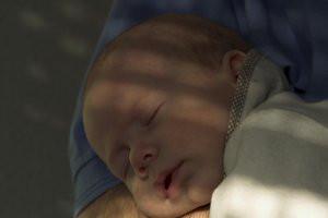 Болезни у новорожденных симптомы Фото 1