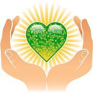 Сердечная недостаточность лечение народными средствами Фото 1