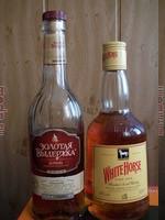алкоголь и здоровый образ жизни