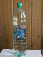 вода и здоровый образ жизни