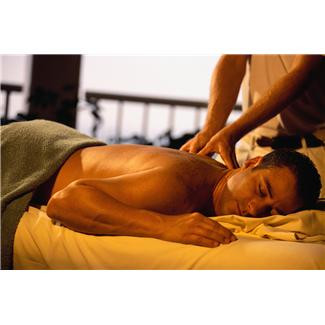 Точечный массаж — древнейший восточный метод лечения. Он зародился, по-видимому, на территории современных Китая, Кореи, Монголии  Фото 1