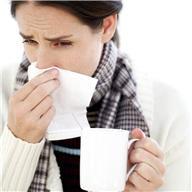 Начинающий грипп народные средства