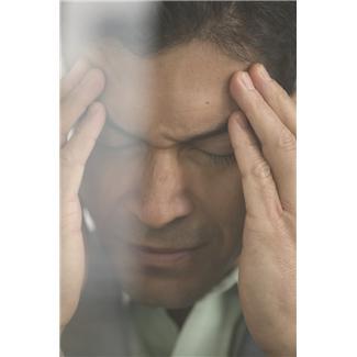 Гипертонический криз симптомы Фото 1