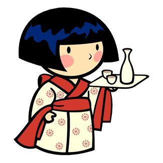 Японская диета: основные факторы Утверждение «Вы есть то, что Вы едите», как нельзя лучше подходит именно японцам.  Фото 1