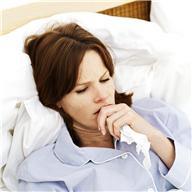 Бронхит - это воспалительное заболевание бронхов с преимущественным поражением их слизистой оболочки. Развивается процесс в результате вирусной или бактериальной инфекции  Фото 1