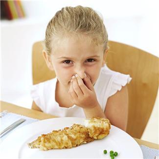 Сегодня выделяют два типа диабета. Связано это с тем, что, с одной стороны, это разные по своему  Фото 2